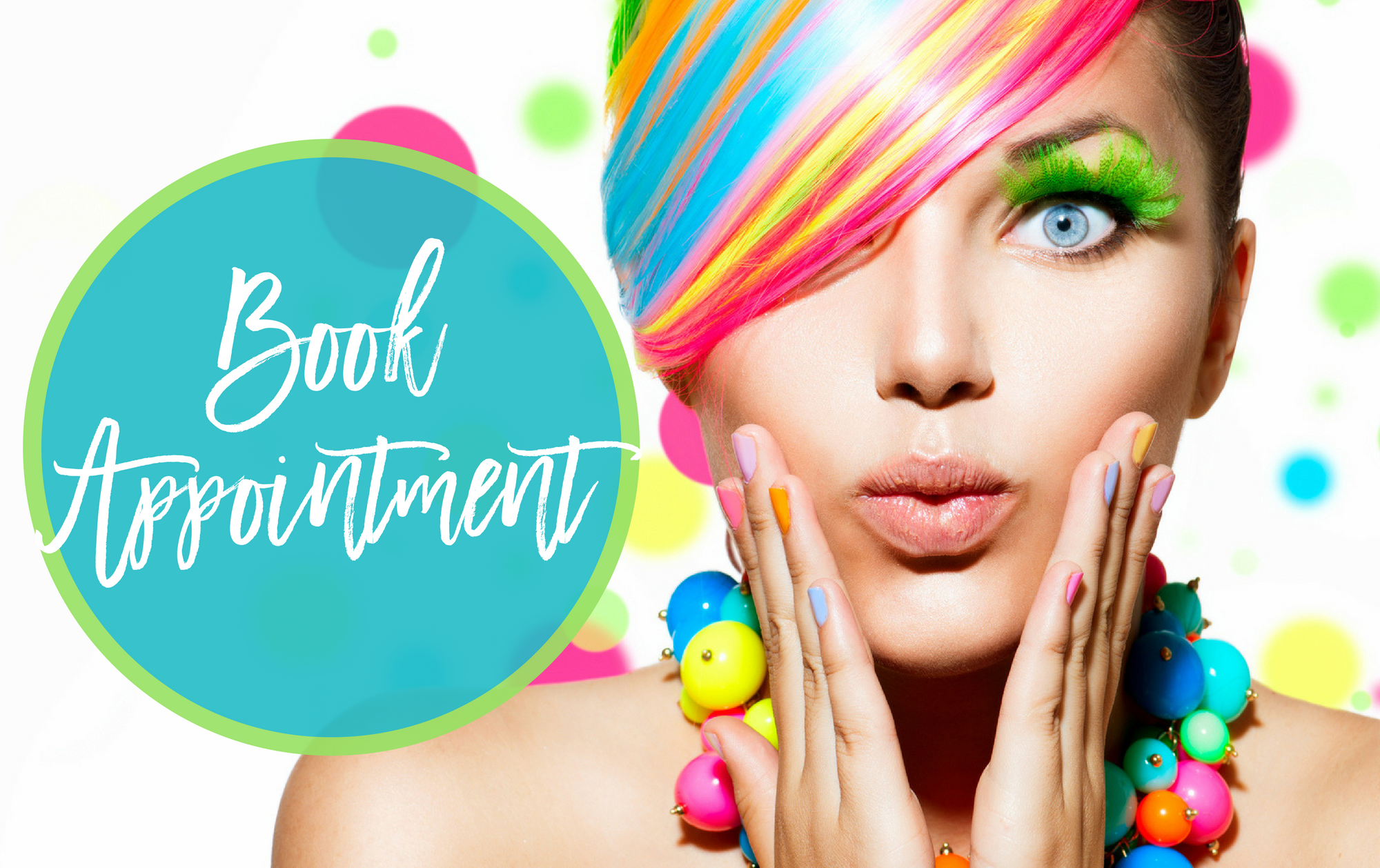 Book Appointment! (5)